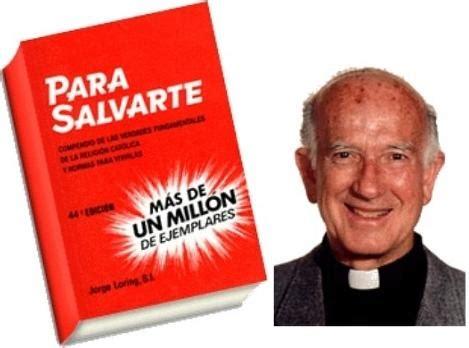 el libro de descarga del cartelera barcelona