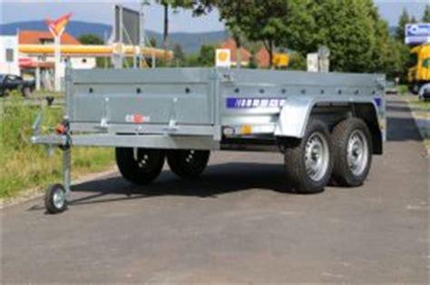 autoanhänger gebraucht kaufen pkw anh 228 nger 750kg und autoanh 228 nger kaufen pkw anh 228 nger