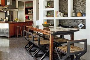 5 Filipino Design Elements For Your Home RL