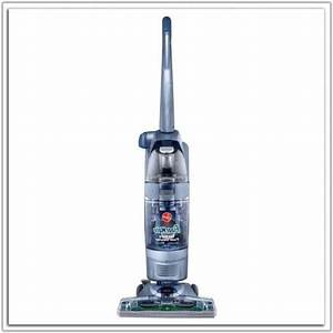 Hoover floormate hard floor cleaner flooring home for Hoover multi floor cleaner