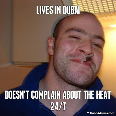 The Heat Meme - 10 best images about dubai memes on pinterest cars abu dhabi and sharjah