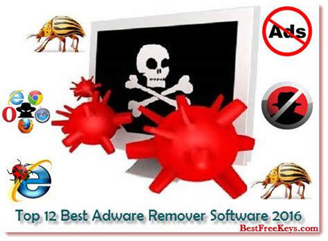 Best Adware Removal Software 15 Best Free Adware Remover 2017 To Remove Adware Fast