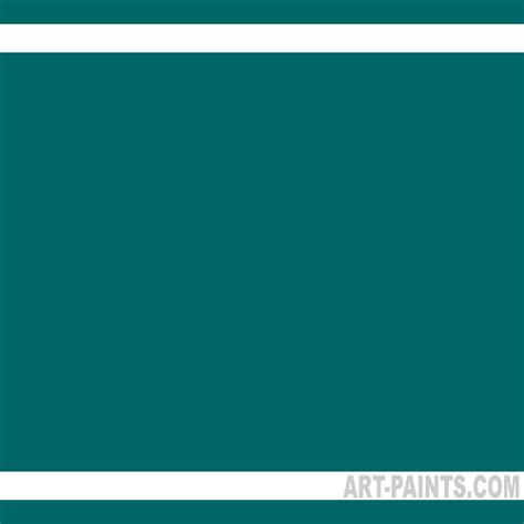 teal liquid fabric textile paints 4 teal paint teal