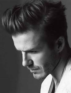 Hairstyles for Men - A Guide to Mens Haircuts — Gentleman ...