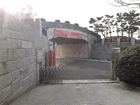 bokcheon museum busan            tripadvisor