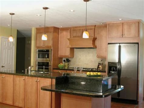 how big should kitchen island be how big should a kitchen island be smith design great kitchen island for small space