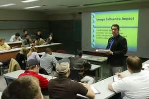 Community College Classroom | www.imgkid.com - The Image ...