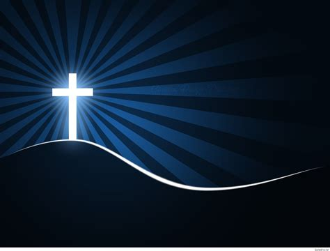 Backgrounds Religious by Religious Cross Wallpaper And Backgrounds Hd