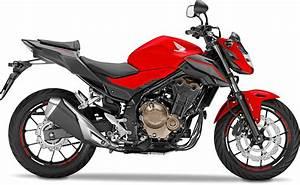 Cb 500 F : honda cb 500 f honda cb500f moto motorcycle centre honda gen ve ~ Medecine-chirurgie-esthetiques.com Avis de Voitures
