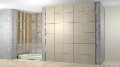 how to put tile on wall in the kitchen 1000 images about kitchen splash guard on 9928