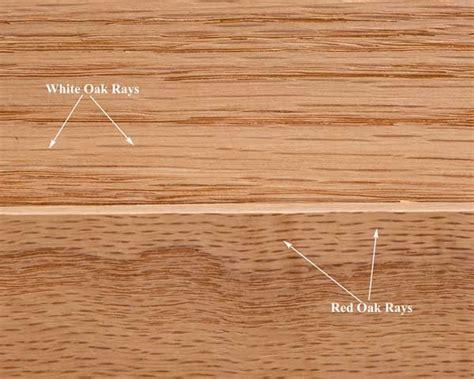 unfinished hardwood flooring wood types stair inc