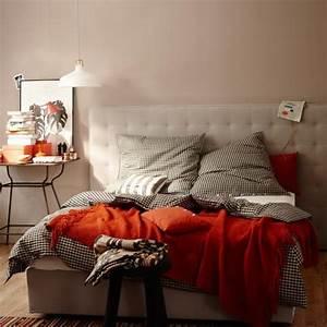Beige Grau Kombinieren : farbe grau gr n braun wohnen und einrichten mit naturfarben living at home ~ Indierocktalk.com Haus und Dekorationen