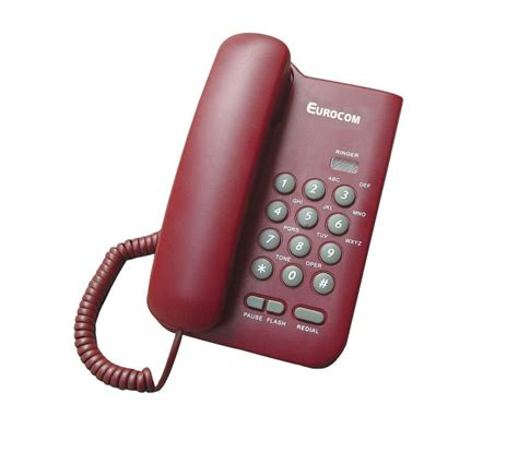 Landline Phones For Sale,basic Telephone For Home  Buy. What Is A Reverse Mortgage And How Does It Work. Accept Credit Cards With Android. Inherited Roth Ira Rules For Non Spouse. Causes Of Divorce Statistics. Enterprise Resource Planning Systems. Citi Private Equity Services. Month To Month Auto Insurance. Cloud Backup Service Reviews
