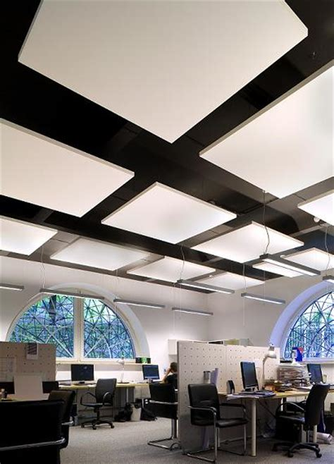 Certainteed Ceiling Tile Maintenance by Jogja Office On Plywood Flooring And Particle