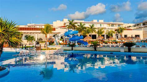 moon palace cancun a kuoni hotel in cancun