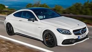 Mercedes Classe C Coupé : 2016 mercedes benz c class coupe review first drive carsguide ~ Medecine-chirurgie-esthetiques.com Avis de Voitures