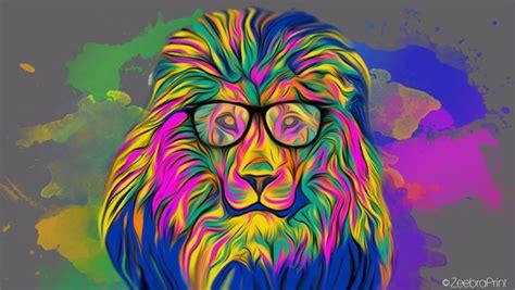 HD wallpapers mac lion iphone wallpaper