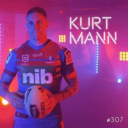 Knights Tigers Mann Ball Penalty Sinks Blitz