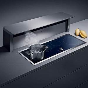 The Best Ovens