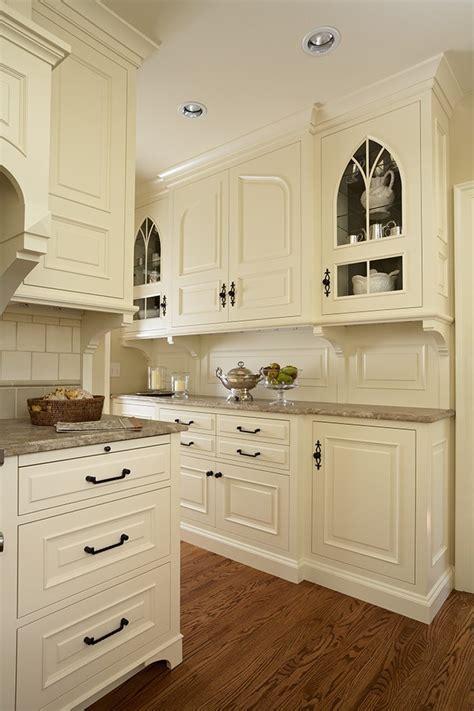 papier peint 4 murs cuisine cuisine papier peint 4 murs cuisine idees de style