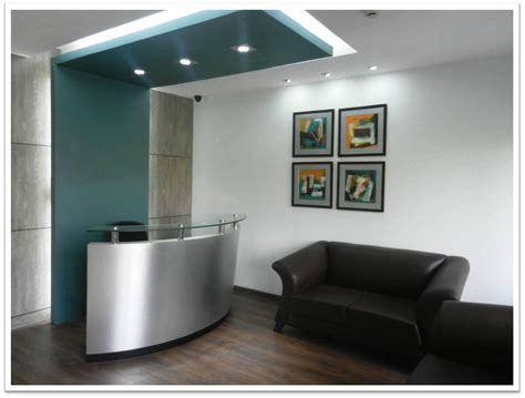 lipika sud    indias leading interior designers chairperson   institute  indian