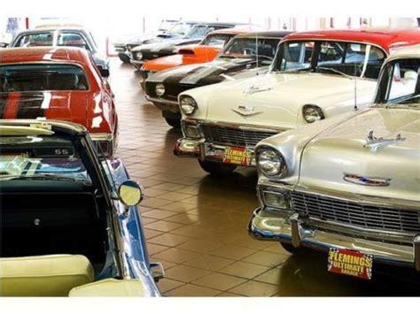 Buy new Real U code 1970 Dodge Charger R/T   426 Hemi   4