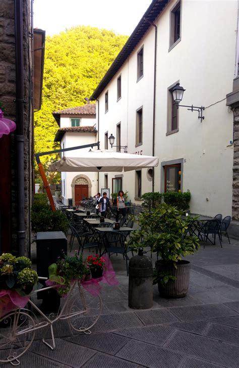 Terme Bagno Di Romagna Prezzi by Terme Emilia Romagna Euroterme Bagno Di Romagna