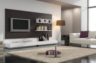 modernes wohnzimmer bilder modernes wohnzimmer einrichten modernes wohnzimmer moderne wohnzimmer architektur und design