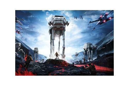 video de baixar de star wars battlefront 2