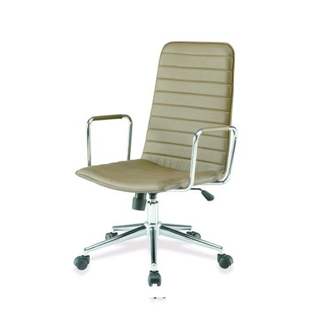 computer desk chair cheap cheap pd134a office furniture business desk training