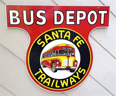 Santa Fe Bus Depot Trailways Porcelain Sign Greyhound. Easiest Bachelors Degree Active Car Insurance. Allergy And Asthma Clinic Lasik Austin Texas. Lab Assistant Certification Office Space Ny. Christian Collegiate Academy. Difference Between Synthetic And Conventional Oil. Data Center Cleaning Supplies. Send Windows Logs To Syslog Server. Average Salary Of A Dental Assistant
