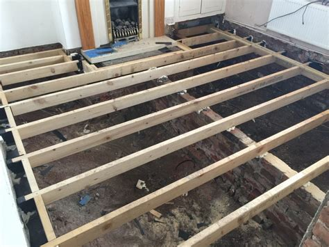 other photos to ideas for fireplace replacement timber floors dryabode