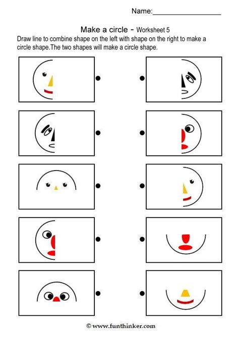 brain teasers for worksheets worksheets for all