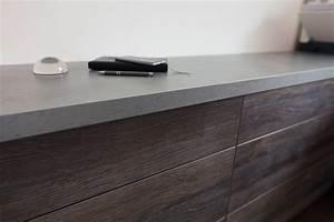 Arbeitsplatte Auf Maß : arbeitsplatten nach ma online bestellen beste qualit t ~ Markanthonyermac.com Haus und Dekorationen