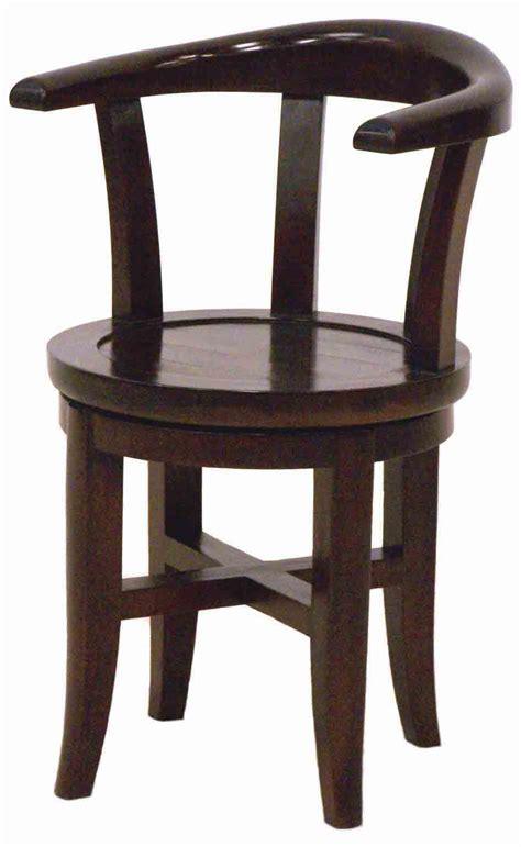 bureau habitat fauteuil de bureau habitat hamilton fauteuil de bureau en