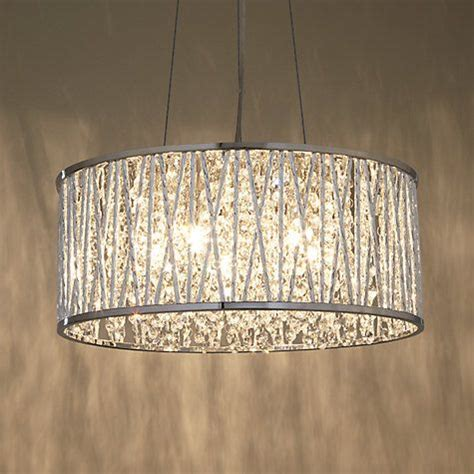 brilliant chandelier and pendant light sets 17 best ideas