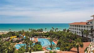 hotel defne garden side kumkoy o holidaycheck With katzennetz balkon mit defne garden side