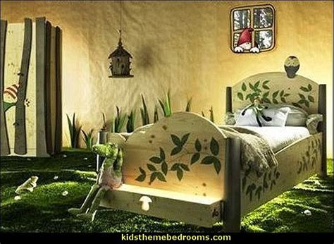 decorating theme bedrooms maries manor fairy forest