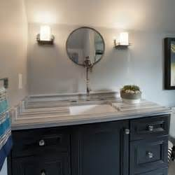 colonial marble granite king of prussia pa yelp