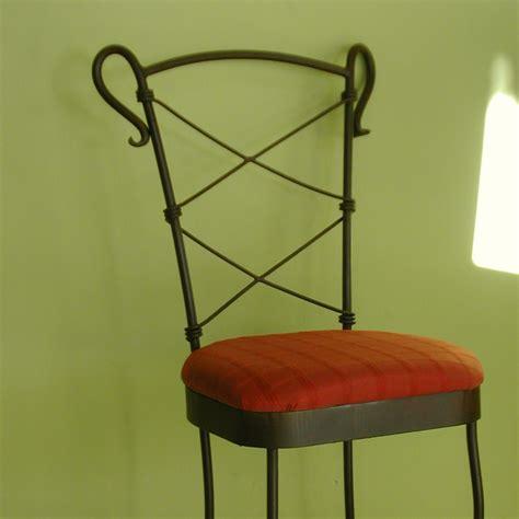patin de chaise patin pour chaise en fer forge 28 images patin pour