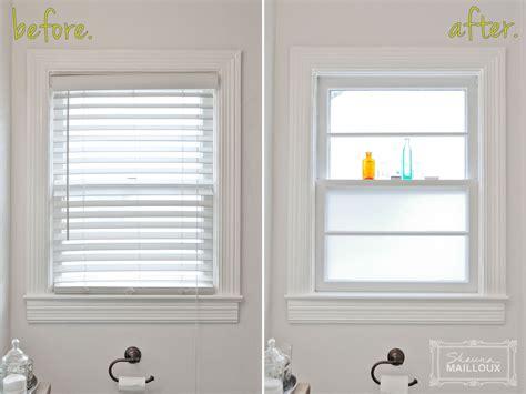 decorating elegant design  artscape window film