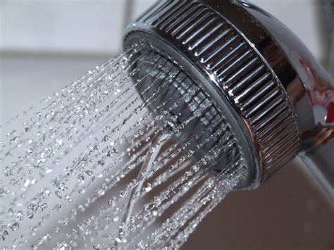 Grauwasser Nutzen Und Doppelt Sparen by Einfach Doppelt Nutzen 40 Prozent Wasserkosten Sparen N