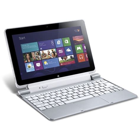 acer w510 iconia inch pakistan computers tablet notebook laptop tablets pc asus tab keyboard