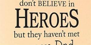 Lieve woorden v... Vaderdag Quotes