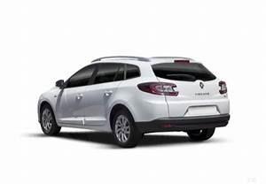 Renault Occasion Annemasse : occasion renault megane tce 130 energy eco2 bose 29911 km ~ Gottalentnigeria.com Avis de Voitures