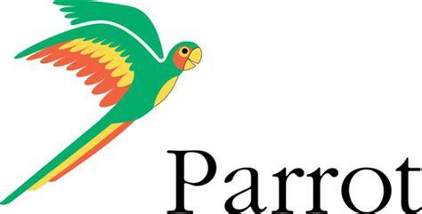 parrot drones user manuals user manuals  drones