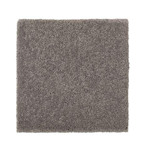 petproof carpet sle gazelle i color mountain mist