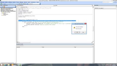 Vba Macro Developer Resume by Best Of Vb Programmer Sle Resume Resume Daily