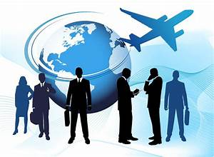 Business Travel set to Increase in 2014