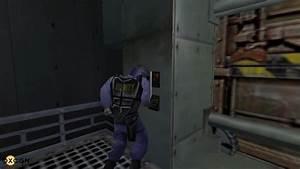 Black Mesa vs Half-Life: Can you teach an old dog new ...